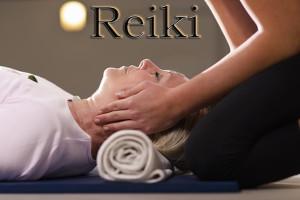 Reiki_2