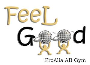 ProAliaFeelGood1