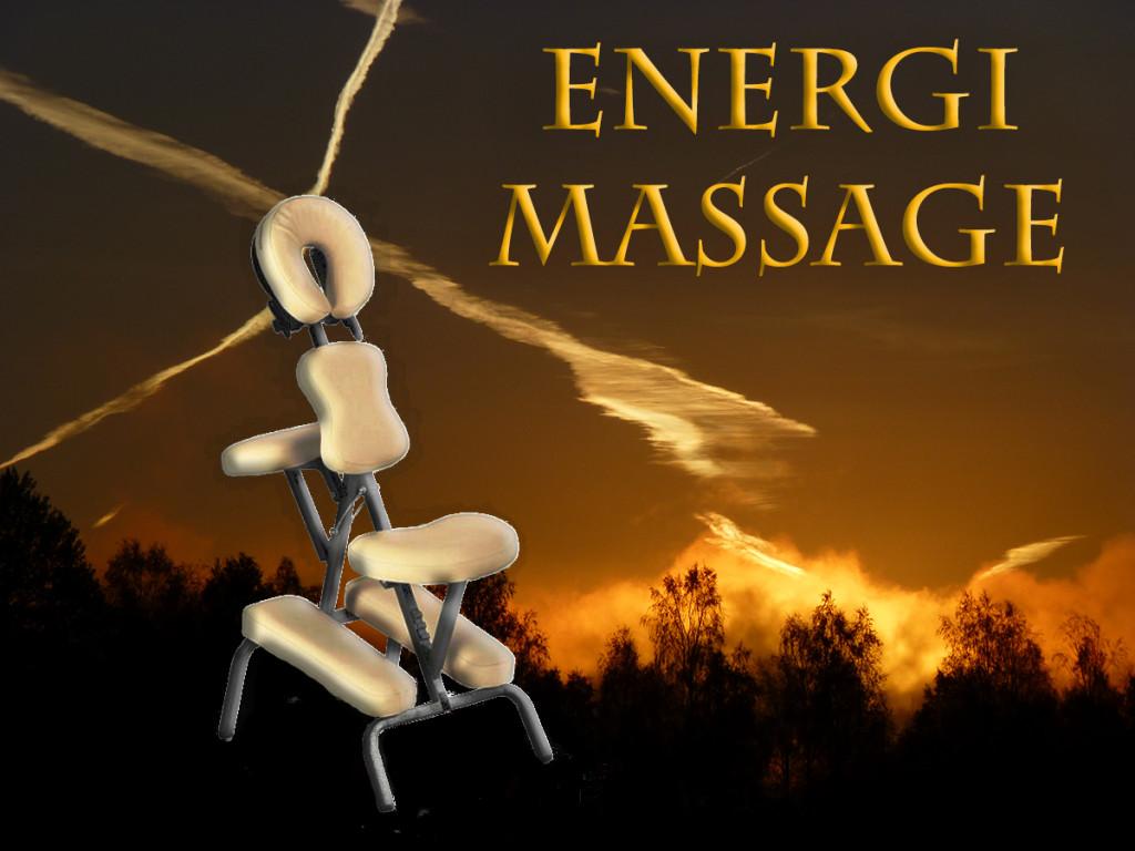 massagereklam