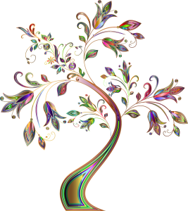Floral-Tree-Supplemental-No-Background