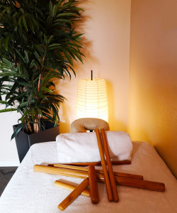 bambumassage2